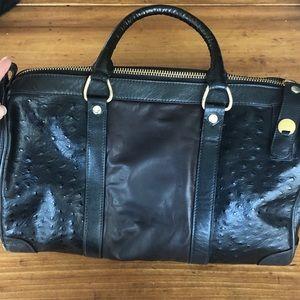 Jane Mayle bag